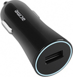 Acme CH102 Car charger 2.4A