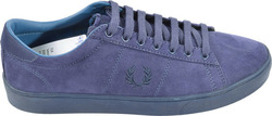Fred Perry B3009-F46