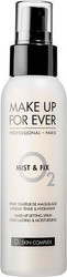 Make Up For Ever Mist & Fix 125ml
