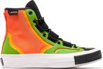 Converse Chuck Taylor 70s Utility Hiker Gore-Tex 160320C