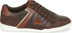 Le Coq Sportif Alsace Low Leather Suede 1810532