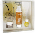 Darphin Lumiere Essentielle Holiday Gift Set