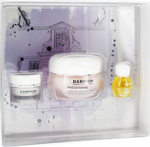 Darphin Predermine Holiday Gift Set