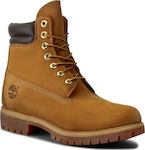 Timberland 6in Boot 73540-231