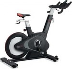 Toorx Spin Bike SRX-700 Chrono 04-432-156