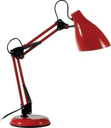 ARlight HD 812 Red