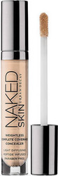 Urban Decay Naked Skin Weightless Complete Coverage Fair Neutral 5ml