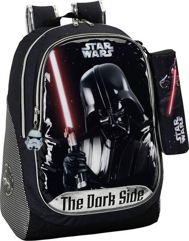 6d9f27ac2d7 Προσθήκη στα αγαπημένα menu Safta Star Wars Vader
