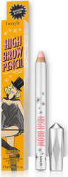 Benefit San Fransisco High Brow Eyebrow Highlighter