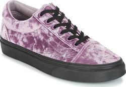 vans shoes - Γυναικεία Sneakers Vans - Σελίδα 6 - Skroutz.gr c01995176c8