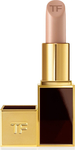 Tom Ford Lip Color Naked Ambition