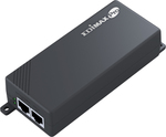 Edimax GP-101IT Gigabit PoE Injektor