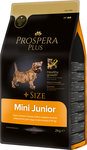 Prospera Plus Mini Junior Chicken & Rice 2kg