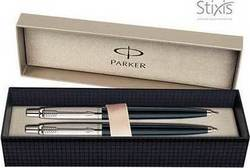 PARKER JOTTER SPECIAL BLACK CT SET ΒΡ-ΜΡ (1171-6526-11)