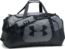 Under Armour Undeniable SM Duffel 3.0 1300213-040