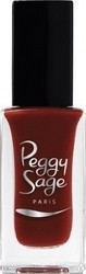Peggy Sage Le Rouge
