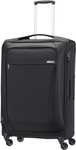 Samsonite B-lite Spinner 77/28 53486/1041 Large Black