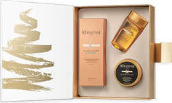 Kerastase Xmass Elixir Ultime Set