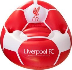 Πολυθρόνα Liverpool Inflatable Chair