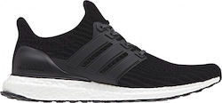 Adidas Ultra Boost 4.0 BB6166