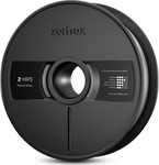 Zortrax Z-HIPS HIPS 1.75mm Natural White 0.8kg