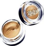 Maybelline Color Τattoo 24hr Cream Gel Eyeshadow 05 Eternal Gold