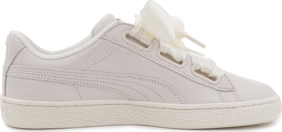 buy online a0d1a f2e4f Puma Basket Heart NS 364108-02