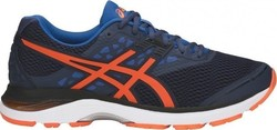 Asics Gel Pulse 9 T7D3N-4930
