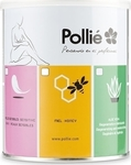 Eurostil Pollie Sensitive Wax 800ml