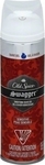 Old Spice Shaving Gel Swagger 70gr