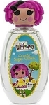 Marmol & Son Lalaloopsy Crumbs Sugar Cookie Eau de Toilette 100ml
