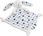 Little Dutch Doudou Rabbit: Blue