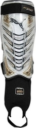 Puma King Exec Shinguard 030114-01