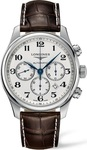 Longines Master Collection L28594785