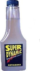 Super Dynamic Antismoke 358ml