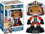 Pop! Movies: Star Wars Episode 7 Luke Skywalker (X-Wing Pilot) 17