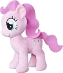 cde99645b94 Hasbro My Little Pony 30cm (6 Σχέδια) - Skroutz.gr