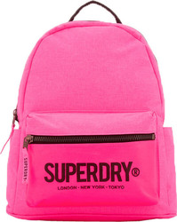 Superdry Block Out Midi G91004NP 22R