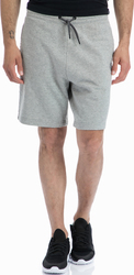 Converse Core FT Reflective Shorts 10003991-035