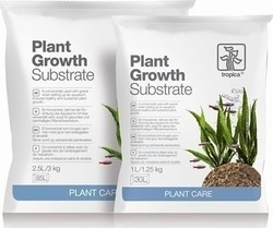 Tropica Υπόστρωμα Plant Growth Substrate 1lt