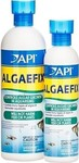Api ALGAEFIX 118ml