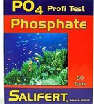 Salifert PO4 Phosphate Profitest 60 tests
