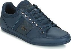 Ανδρικά Sneakers Lacoste - Σελίδα 3 - Skroutz.gr 197c00941b2