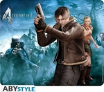 Abysse Corp MousePad Resident Evil 4