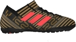 Adidas Nemeziz Messi Tango 17.3 Turf Shoes CP9199