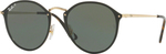 Ray Ban RB3574N 001/9A