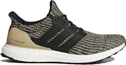 1a704c64220 ultra boost - Αθλητικά Παπούτσια Adidas - Skroutz.gr