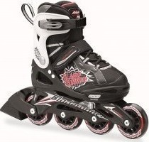 Rollerblade Roller Blade Phaser Cube'16 AT-43.0T6112