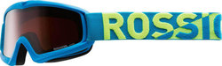 Rossignol Raffish Sparky Blue RKGG500