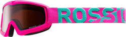 Rossignol Raffish Sparky Pink RKGG502